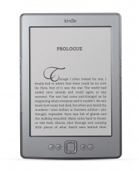 Story Cartel is Giving Away 5 Kindles and $470 in Gift Cards